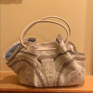 Come Haan handbag